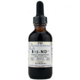 Vitamín B12 - 59 ml Premier Research Labs
