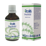 Joalis Pesticid 50ml