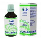 Joalis Astex 50 ml