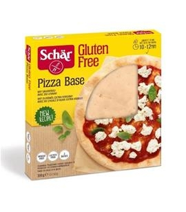 Schär Pizza Base 300g